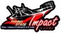 impact33