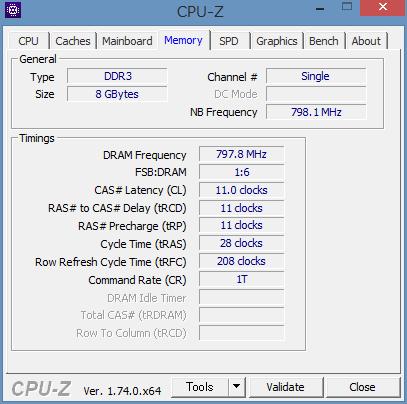 17-n000_CPU-Z_04.png