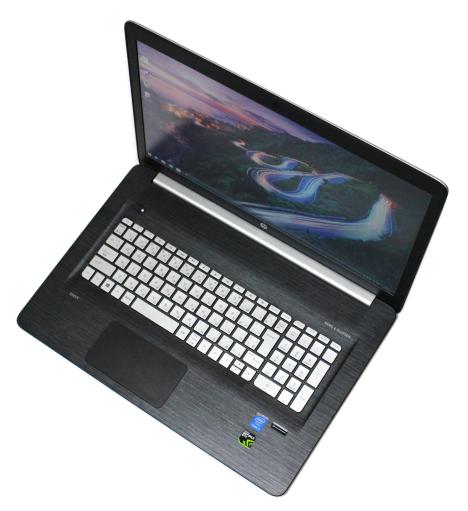 HP ENVY 17-n000_IMG_1230