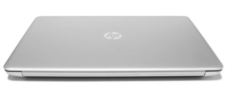 HP ENVY 17-n000_IMG_0783
