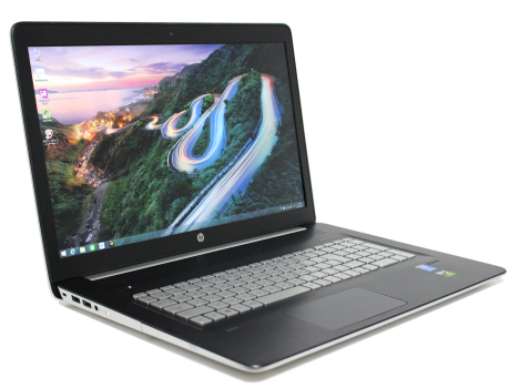 HP ENVY 17-n000_IMG_IMG_0330