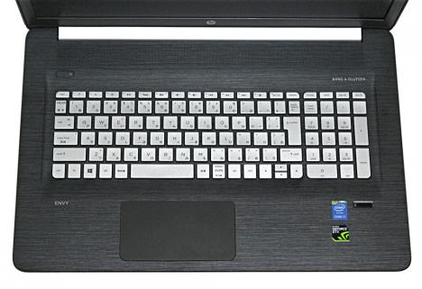 HP ENVY 17-n000_IMG_0979
