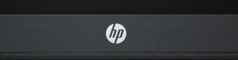HP ENVY 17-n000_IMG_0858_T_2