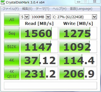 750-170jp_CrystalDiskMark_SSD 256GB_02