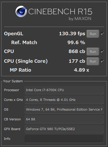 750-170jp_CINEBENCH R15_01s