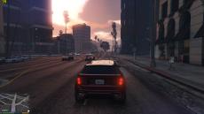 GTA5 2015-11-09 06-45-59-43