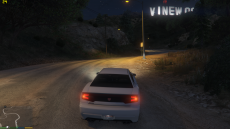 GTA5 2015-11-09 06-23-42-13