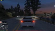 GTA5 2015-11-09 06-21-20-79