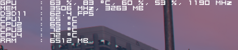 GTA5_2015_11_09_20_21_16_331 MSI