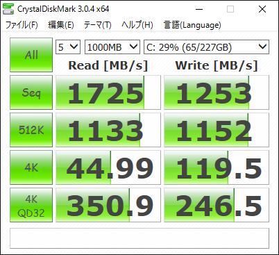 750-180jp_CrystalDiskMark_256GB SSD-M2_02