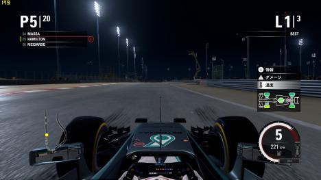 F1_2015 2015-11-21 12-42-08-23