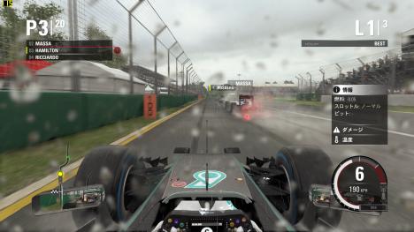 F1_2015 2015-11-21 11-04-05-23