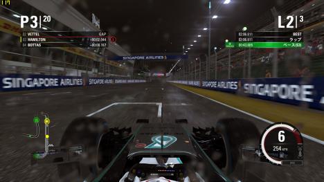 F1_2015 2015-11-21 17-36-07-72