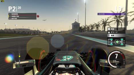 F1_2015 2015-11-21 18-39-20-79
