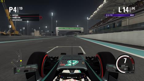 F1_2015 2015-11-21 19-08-35-67
