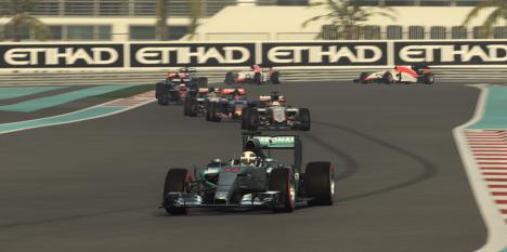 F1_2015 2015-11-21 18-34-10-68s