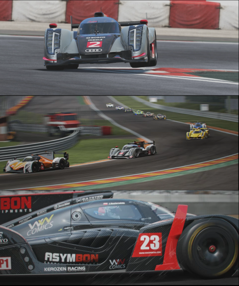 Project CARS_02