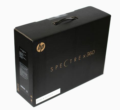 468_HP Spectre 13-4100 x360_箱_01