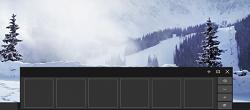 250_タッチキーボードの無効化