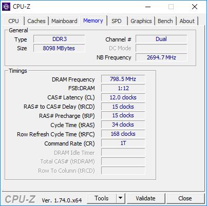 spectre x360_CPU-Z_i5-6200U_04
