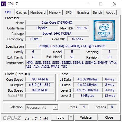 Gaming15-ak000_CPU-Z_Core i7-6700HQ_01