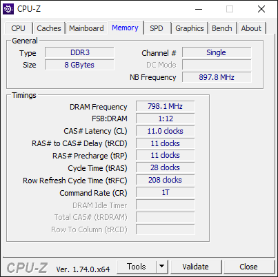 Gaming15-ak000_CPU-Z_Core i7-6700HQ_04