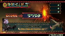 Gaming15-ak000_MHF_1980x1080フルスク_01