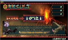 Gaming15-ak000_MHF_1280x720フルスク_01