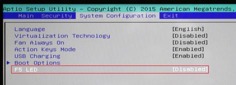 HP Spectre 13-4129TU_IMG_7201s