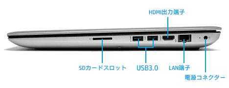 HP ENVY 17-n100_インターフェース_01a