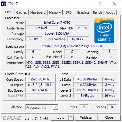 550-140jp_CPU-Z_01.png