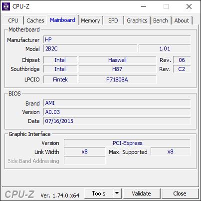 550-140jp_CPU-Z_03.png