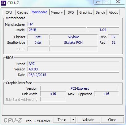 750-170jp_i7-6700K_CPU-Z_03.png