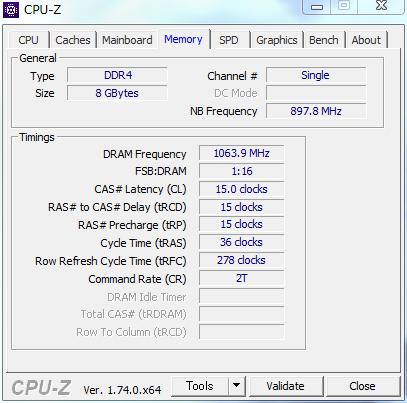 750-170jp_i7-6700K_CPU-Z_04.png