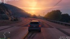 GTA5_2015_11_09_20_18_44_939.png