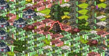 地図5 ランカー
