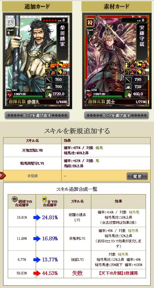 追加合成 柴田+安藤1