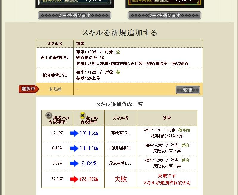 gousei492.jpg