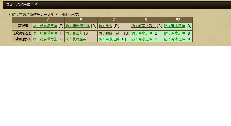 gousei531.jpg