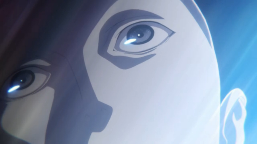anime_3576.jpg