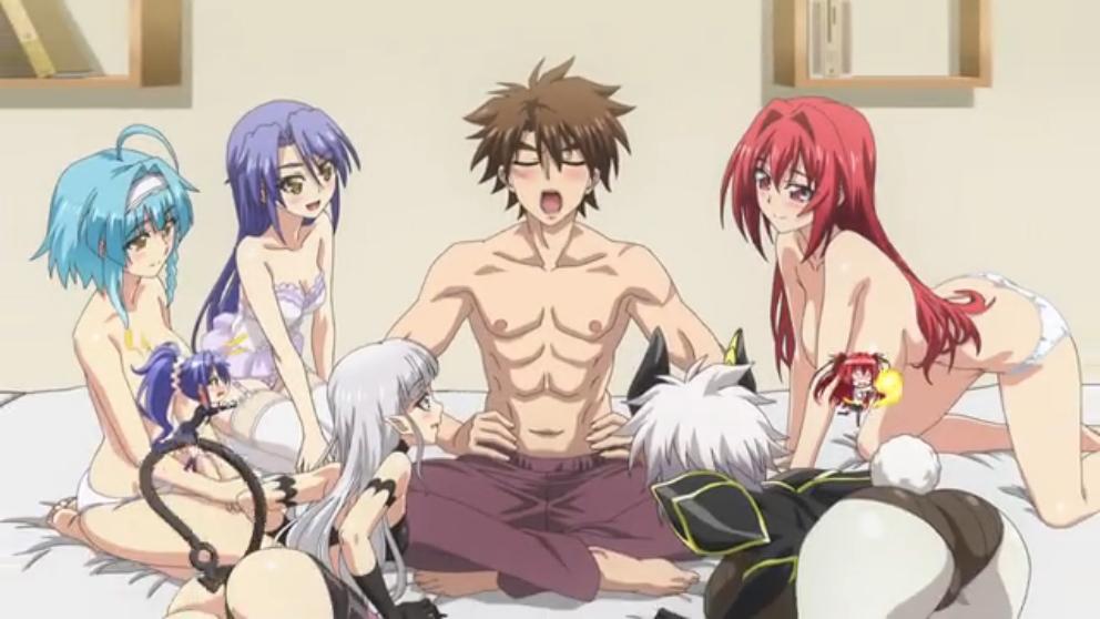 anime_3582.jpg