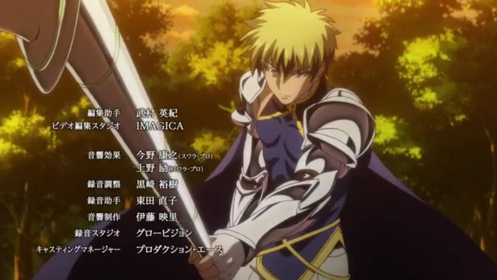 anime_3583.jpg