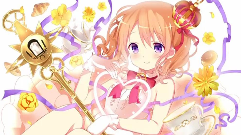 anime_3588.jpg