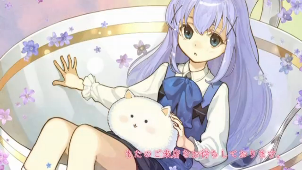 anime_3589.jpg