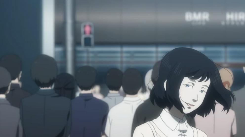 anime_3656.jpg