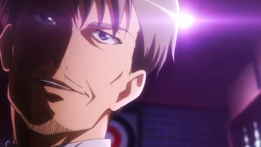 anime_3680.jpg