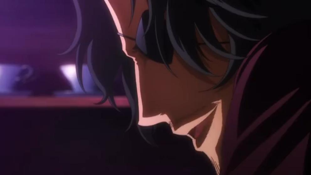 anime_3681.jpg