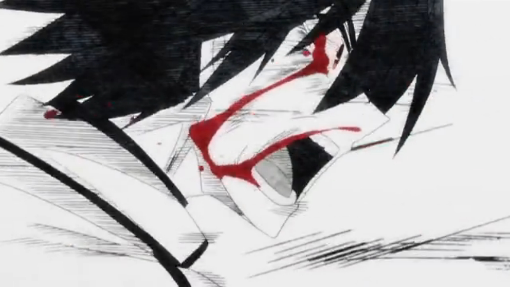 anime_3691.jpg