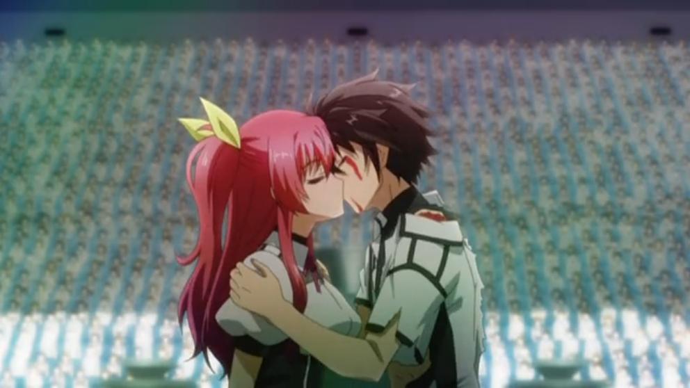 anime_3698.jpg