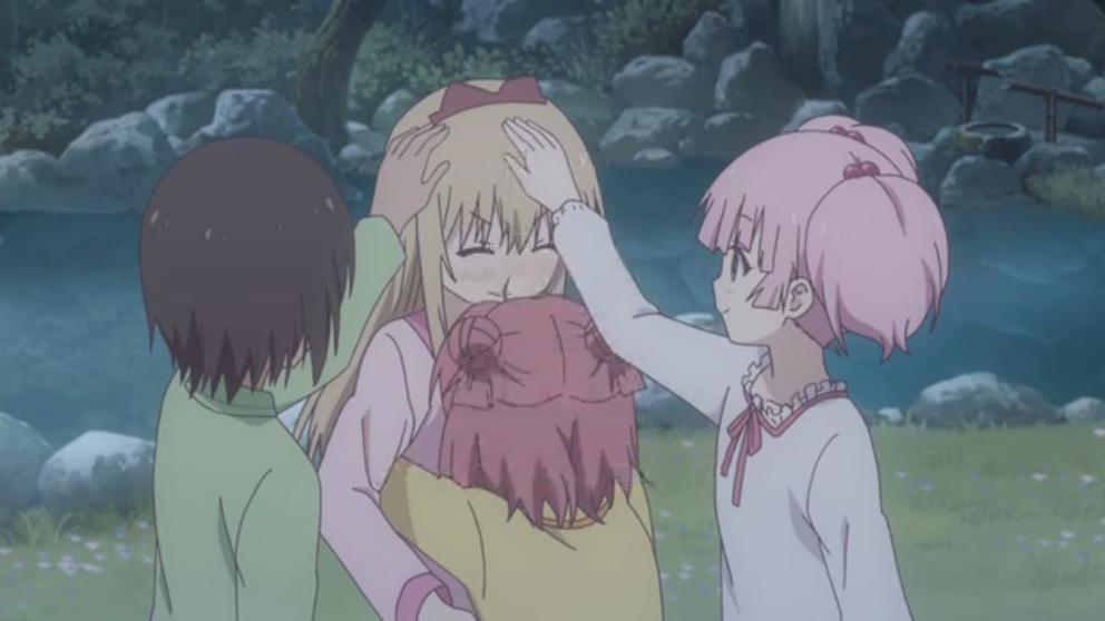 anime_3712.jpg